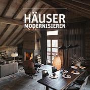 Häuser modernisieren