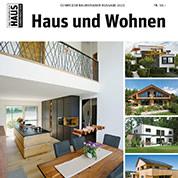 Schweizer Bauratgeber